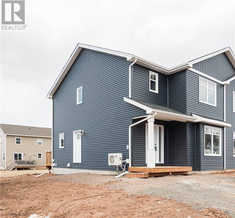 House for sale at 184 Des Erables  Dieppe New Brunswick - MLS: M127845