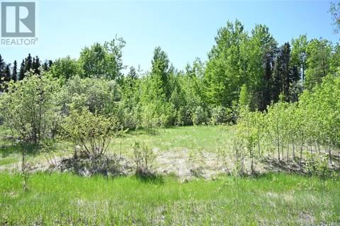 Home for sale at 184 Fitch Dr La Ronge Saskatchewan - MLS: SK775963
