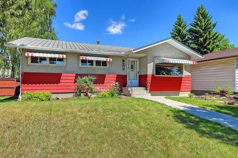 House for sale at 184 Frobisher Blvd Southeast Calgary Alberta - MLS: C4253394