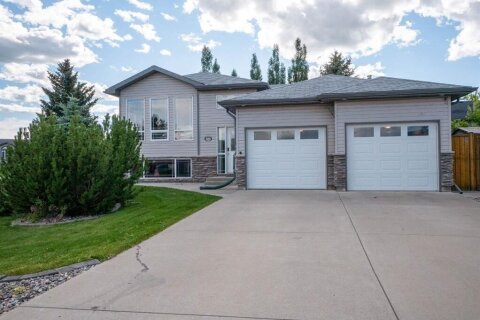 House for sale at 184 Heritage Pt W Lethbridge Alberta - MLS: A1012007