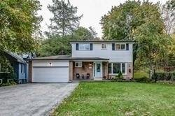 House for sale at 184 King St Caledon Ontario - MLS: W4625447
