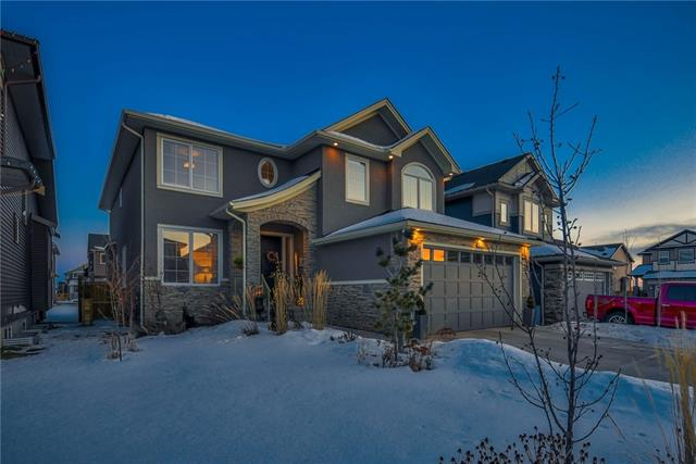 Removed: 184 Kinniburgh Way, Chestermere, AB - Removed on 2018-12-09 04:21:03