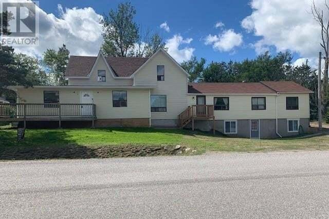 House for sale at 184 Lake Rd Cramahe Ontario - MLS: 40020768
