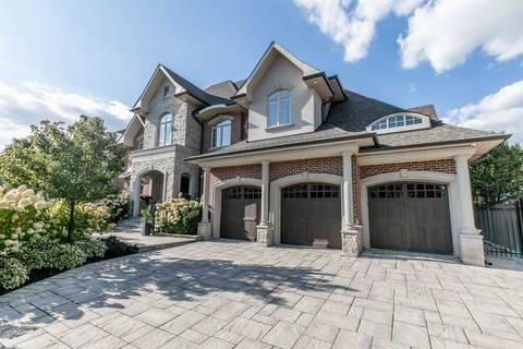 House for sale at 184 May Ave Richmond Hill Ontario - MLS: N4612400