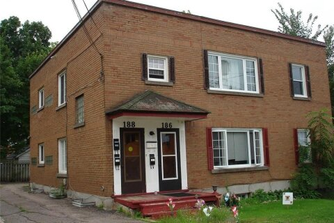 Townhouse for sale at 184 Mcallister St Pembroke Ontario - MLS: 1205054