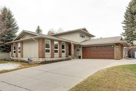 House for sale at 184 Park Estates Pl Southeast Calgary Alberta - MLS: C4241024
