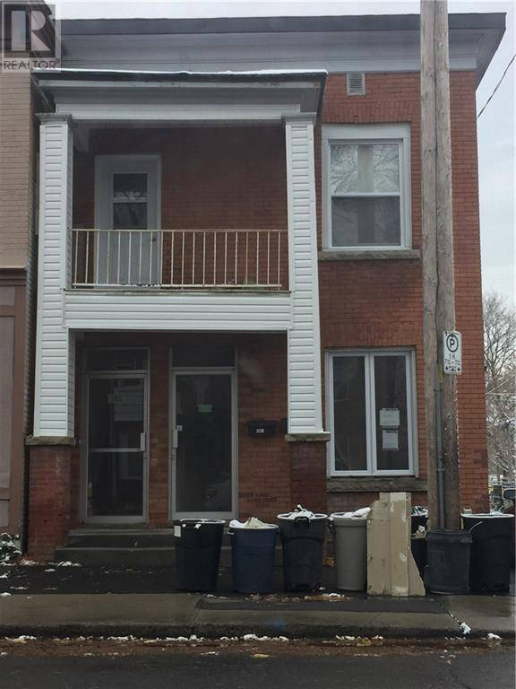 House for sale at 184 Rochester St Ottawa Ontario - MLS: 1175164
