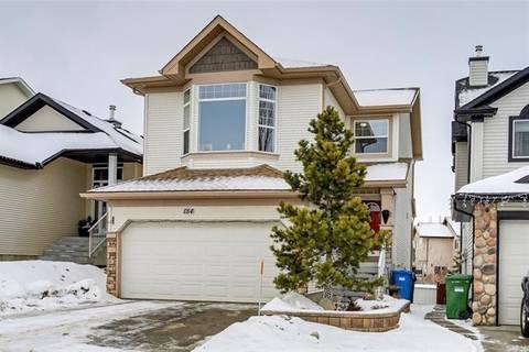 House for sale at 184 Royal Birch Circ Northwest Calgary Alberta - MLS: C4282424