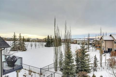 184 Royal Birch Circle Northwest, Calgary   Image 2