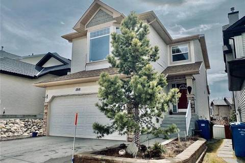 House for sale at 184 Royal Birch Circ Northwest Calgary Alberta - MLS: C4292484