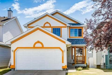 House for sale at 184 Schooner Cs NW Calgary Alberta - MLS: A1026400