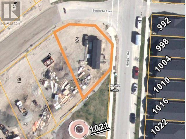 Home for sale at 184 Sendero Cres Penticton British Columbia - MLS: 179865
