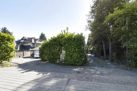 1840 Mathers Avenue, West Vancouver | Image 2