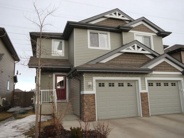 For Sale: 1841 28 Street North West, Edmonton, AB | 3 Bed, 2 Bath House for $329,900. See 20 photos!