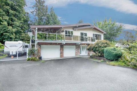 House for sale at 1842 Brown St Port Coquitlam British Columbia - MLS: R2304917