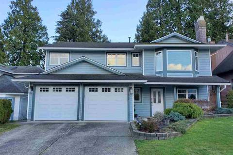 House for sale at 1842 Eureka Ave Port Coquitlam British Columbia - MLS: R2432476