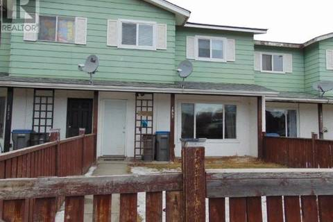 Townhouse for sale at 1843 Menzies St Merritt British Columbia - MLS: 150267