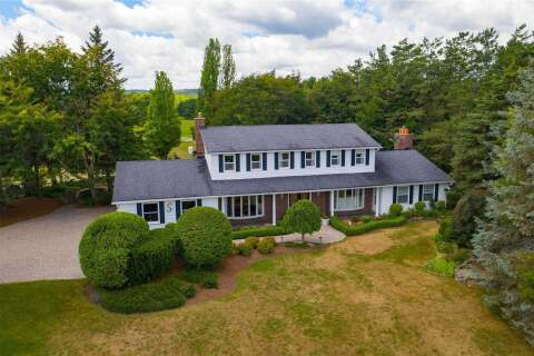 House for sale at 18436 The Gore Rd Caledon Ontario - MLS: W4840092