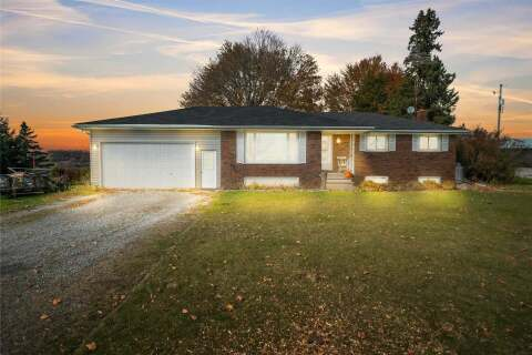 House for sale at 1844 Brown Line Cavan Monaghan Ontario - MLS: X4717943