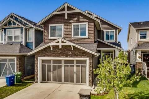 House for sale at 1844 Reunion Te Northwest Airdrie Alberta - MLS: C4299303