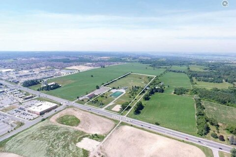 Commercial property for sale at 18444 Yonge St East Gwillimbury Ontario - MLS: N4877035