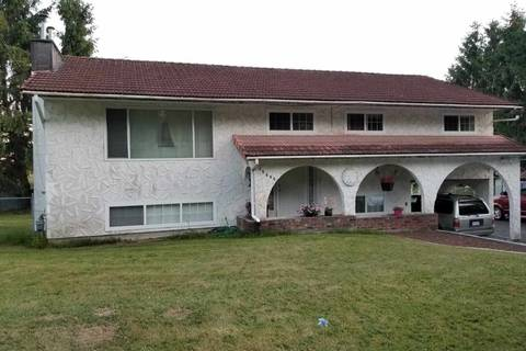 House for sale at 18446 92 Ave Surrey British Columbia - MLS: R2381118