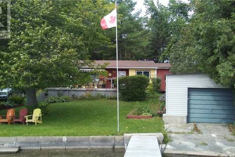 House for sale at 1845 Young's Point Rd Selwyn Ontario - MLS: 159652