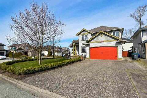 House for sale at 18451 68a Ave Surrey British Columbia - MLS: R2460535
