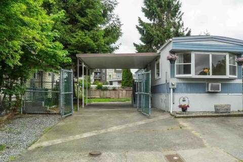 House for sale at 1847 Shore Cres Abbotsford British Columbia - MLS: R2499841