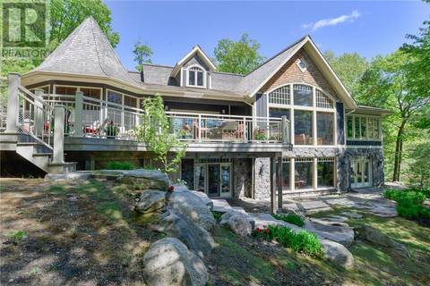 1848 Mortimers Point Road, Port Carling | Image 2