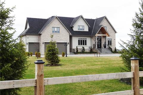 House for sale at 18480 Keele St King Ontario - MLS: N4373734
