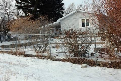 House for sale at 185 10th St Buena Vista Saskatchewan - MLS: SK753122
