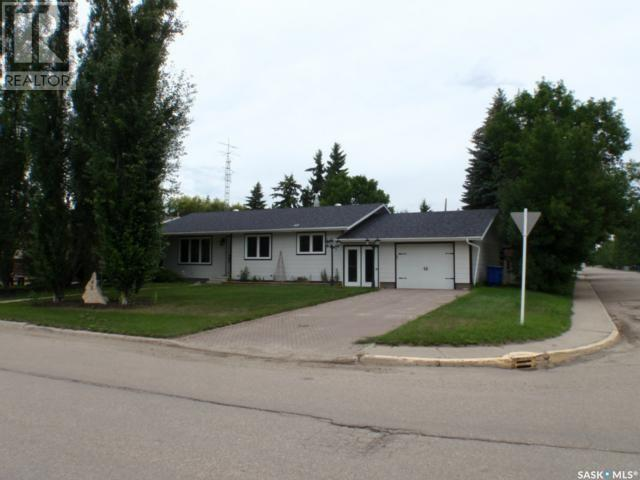 For Sale: 185 7th Ave E, Unity,    4 Bed, 2 Bath House for $199,900. See 19 photos!