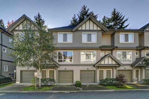 Townhouse for sale at 9133 Government St Unit 185 Burnaby British Columbia - MLS: R2514933