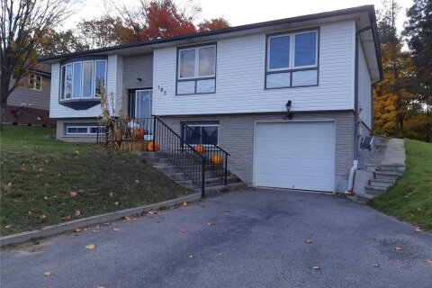 House for sale at 185 Ardagh Rd Barrie Ontario - MLS: S4951954