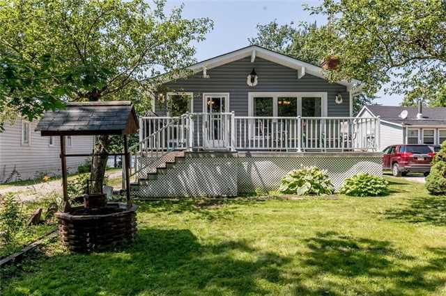 For Sale: 185 Avery Point Road, Kawartha Lakes, ON | 2 Bed, 1 Bath House for $509,900. See 20 photos!