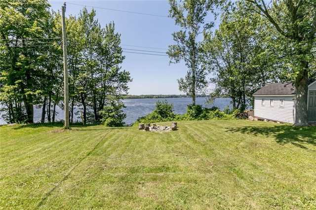 For Sale: 185 Avery Point Road, Kawartha Lakes, ON | 2 Bed, 1 Bath House for $489,000. See 20 photos!