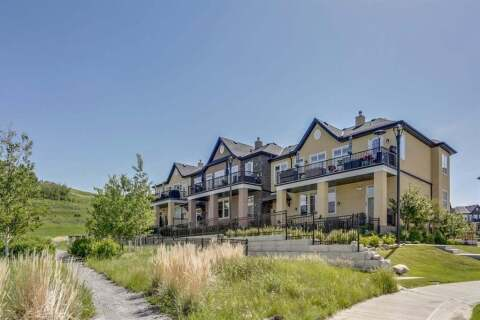 Townhouse for sale at 185 Cranbrook Villas SE Calgary Alberta - MLS: A1021930