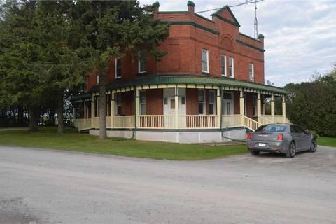 Townhouse for sale at 185 Duke St Clarington Ontario - MLS: E4592291