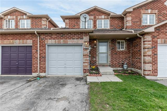 Sold: 185 Dunsmore Lane, Barrie, ON