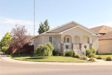 House for sale at 185 Kodiak Blvd N Lethbridge Alberta - MLS: LD0172625
