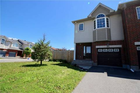 Townhouse for sale at 185 Macoun Circ Ottawa Ontario - MLS: 1155868