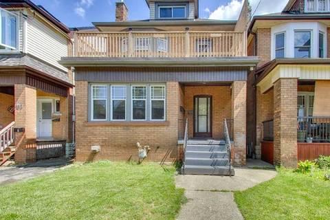 185 Maplewood Avenue, Hamilton | Image 1