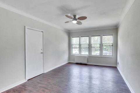 185 Maplewood Avenue, Hamilton | Image 2