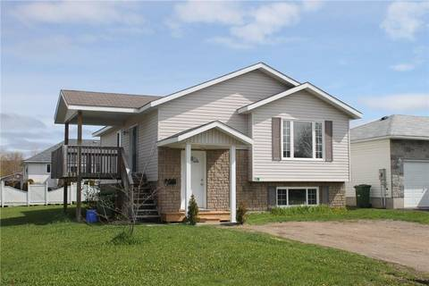 House for sale at 185 Market St Pembroke Ontario - MLS: 1152105