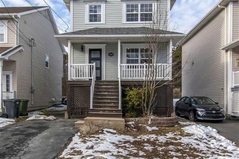 House for sale at 185 Oceanview Dr Bedford Nova Scotia - MLS: 202002976