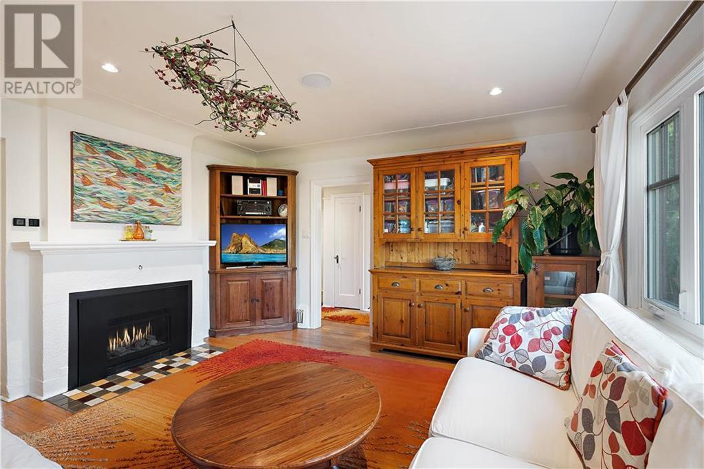 Removed: 185 Olive Street, Victoria, BC - Removed on 2019-11-19 06:06:09