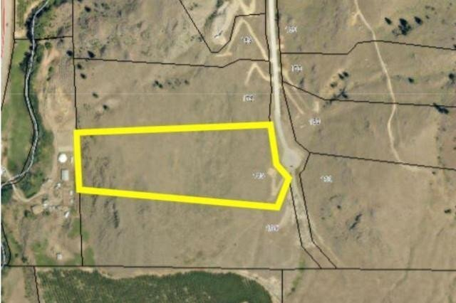 Residential property for sale at 185 Pin Cushion Tr Keremeos British Columbia - MLS: 185793