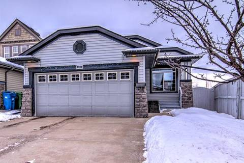 House for sale at 185 Royal Oak Te Northwest Calgary Alberta - MLS: C4279621