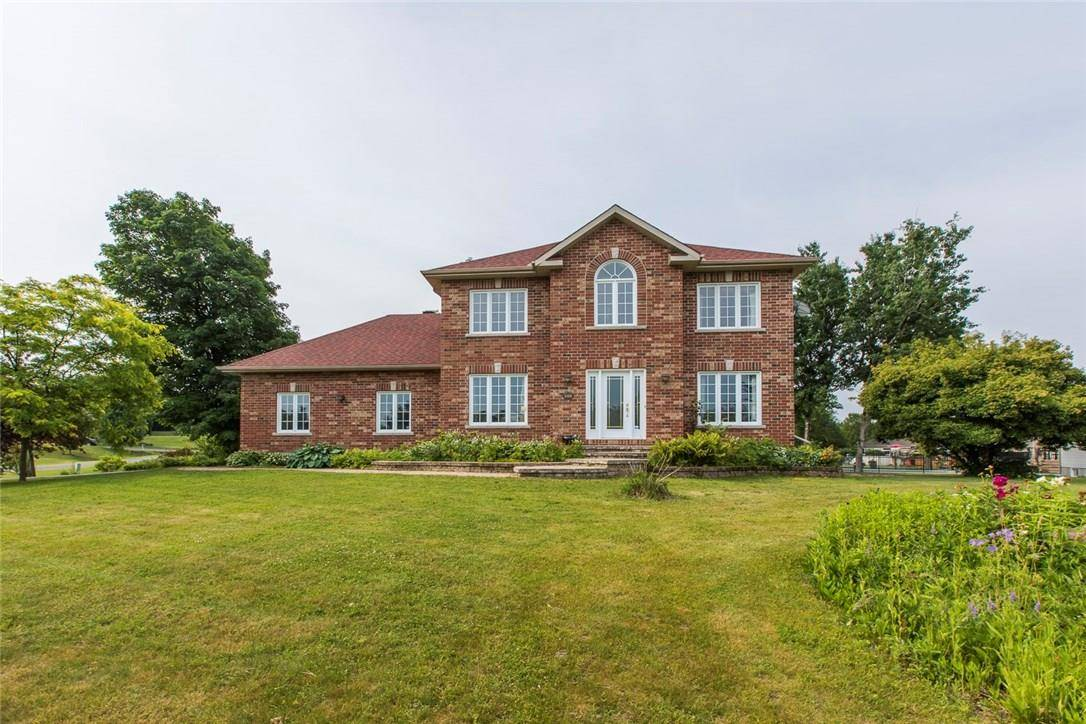 House for sale at 185 Sophie St Clarence Creek Ontario - MLS: 1159107